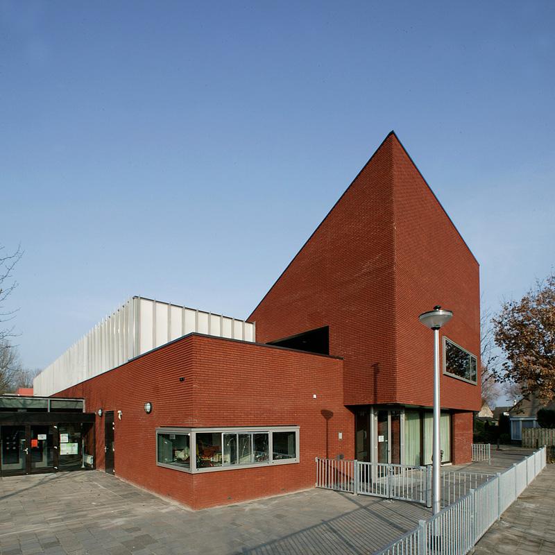 smeulders interieur] - 20 images - verbouwing interieurontwerp villa ...