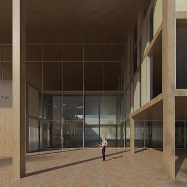 luijten-smeulders-architecten | Projecten